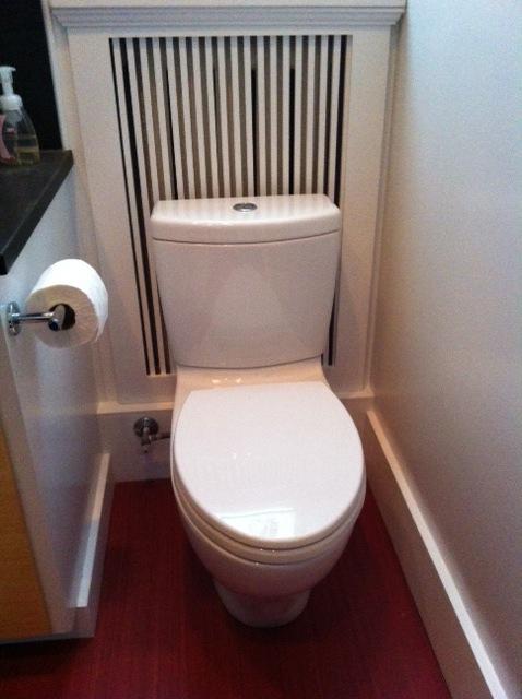 Toilet_r